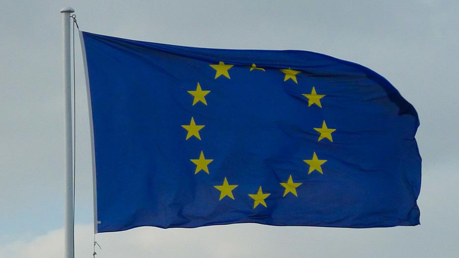 Wieviel Sterne Hat Die Europaflagge
